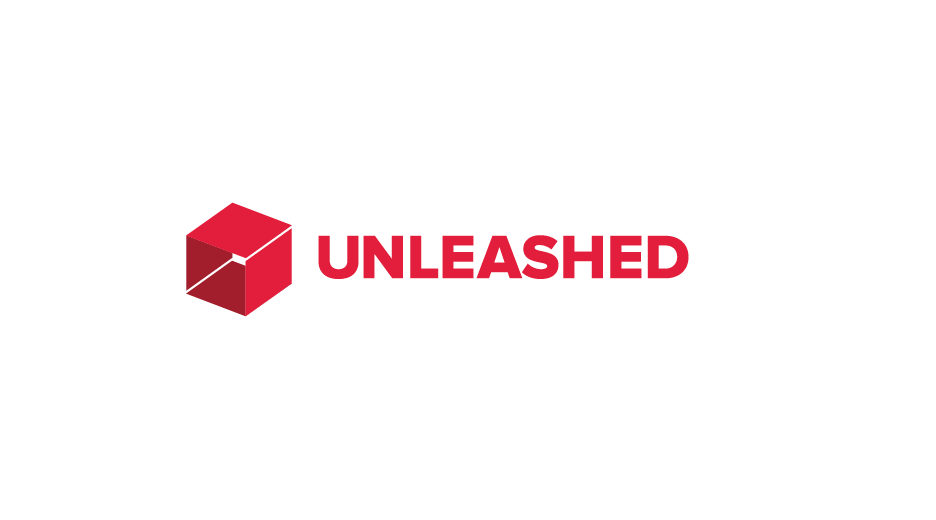 Unleashed Bewertung