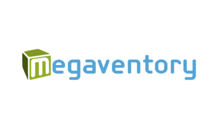 MegaVentory Review